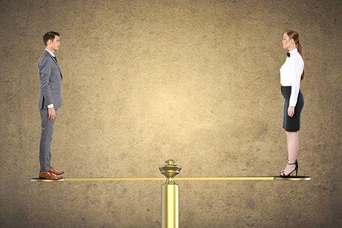 Balancing Act gallery 3