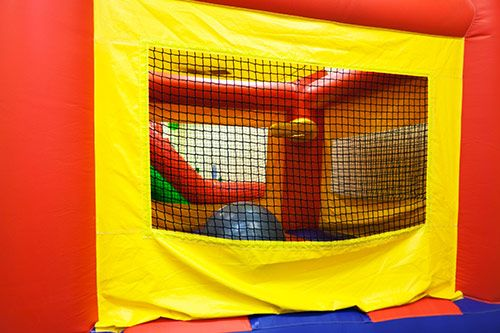 Bouncy Castles Family Fun Days  gallery 3
