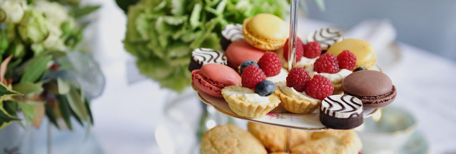 british baking challenge