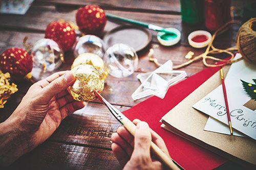 Christmas Crafts Fun gallery 3