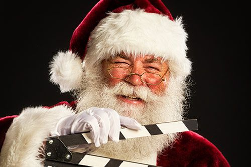 Christmassy Movie gallery 1