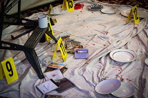 CSI Investigate gallery 2