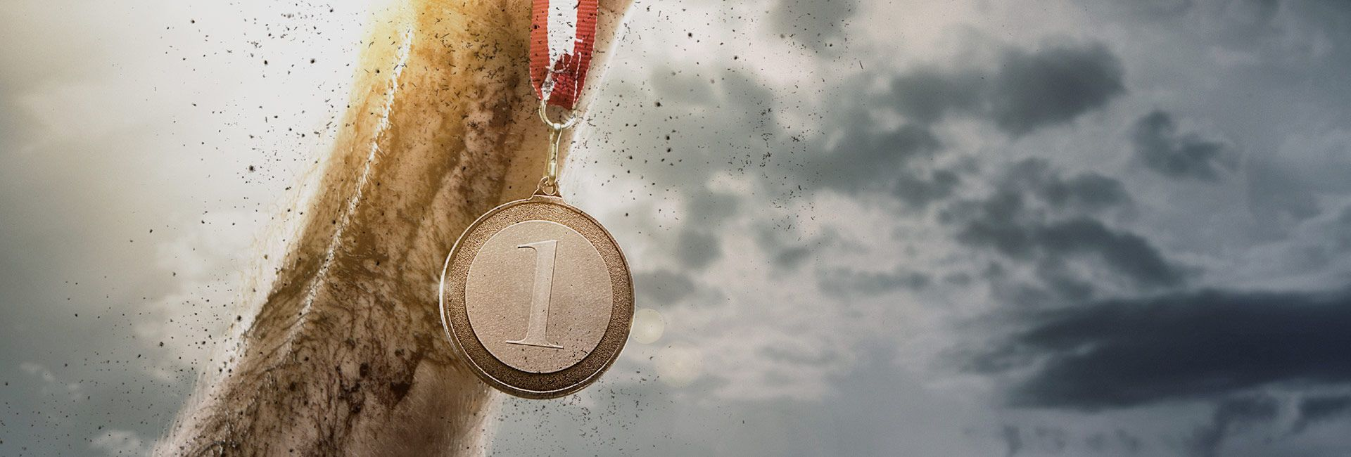 olympic challenges