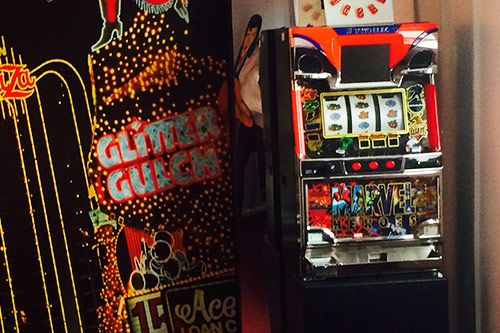 Slot Machines gallery 2