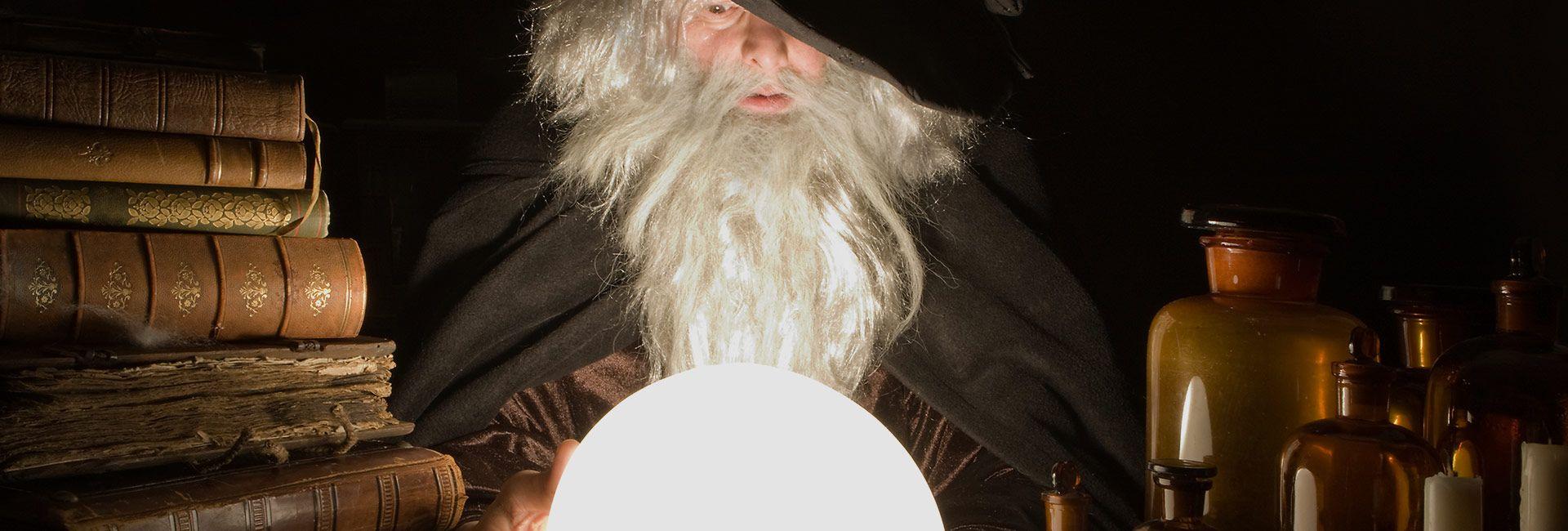 sorcerers apprenticeship