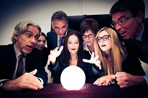 Sorcerers Apprenticeship gallery 3