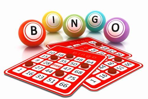 Virtual Boogie Bingo gallery 1