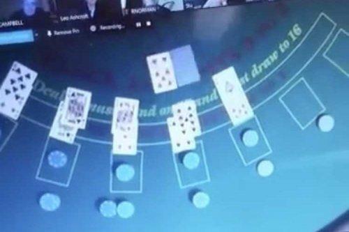 Virtual Casino gallery 1
