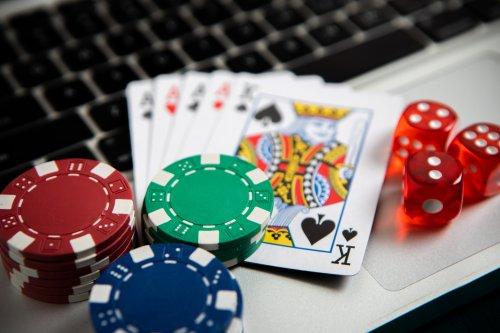Virtual Casino gallery 2