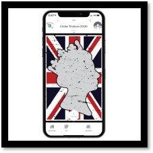 Virtual Globe Trotters  gallery 1