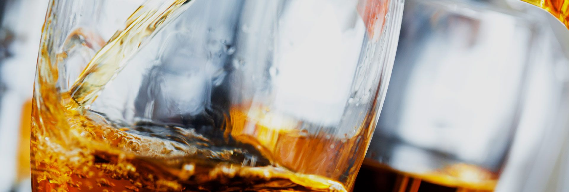 corporate whisky tasting events