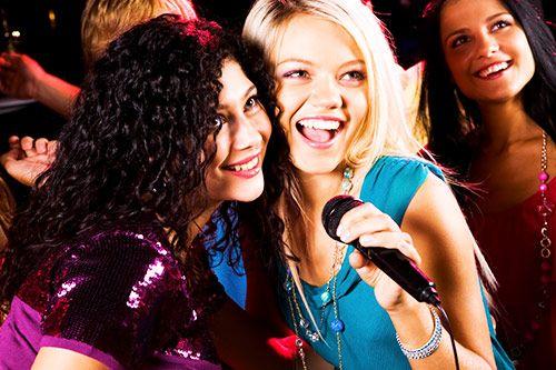 Xtra Idol Karaoke gallery 3