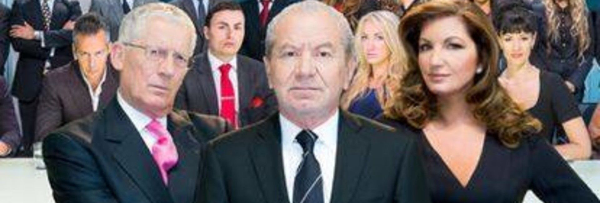 4 times endeavour nailed their challenge as a team on the apprentice