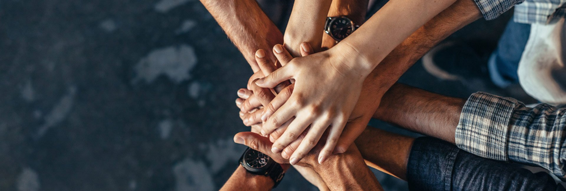 5 ways to improve teamwork in the workplace