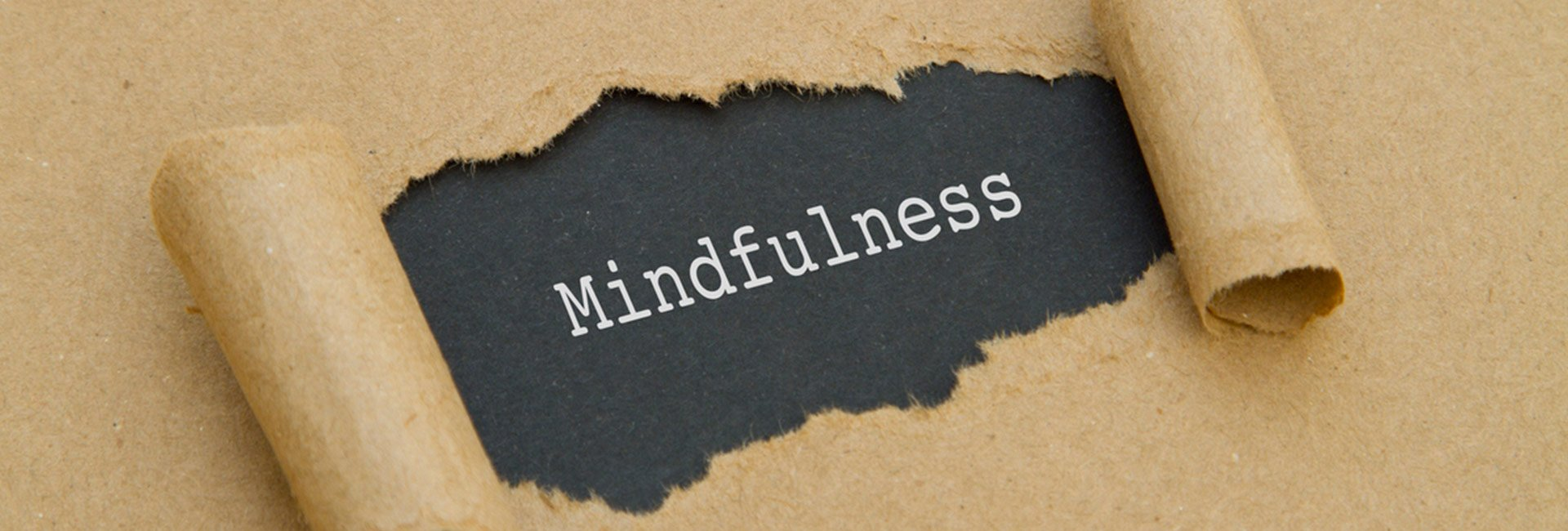 mindfulness in 2019