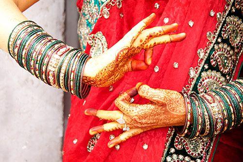 Bollywood Boost gallery 1