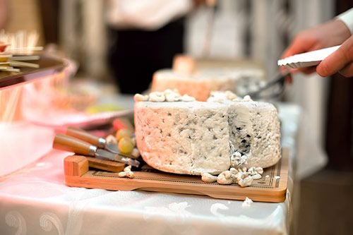 Cheese Tasting Corporate Events gallery 2