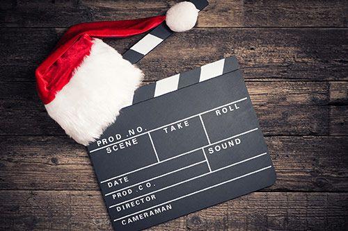 Christmassy Movie gallery 2