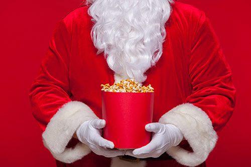 Christmassy Movie gallery 3