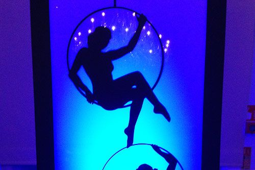 Circus Evening gallery 2