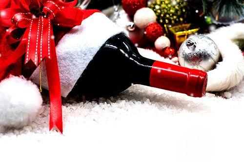 Festive Wine Tasting gallery 2