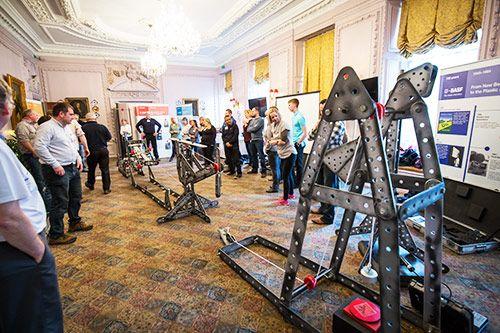 Motion Machine gallery 3