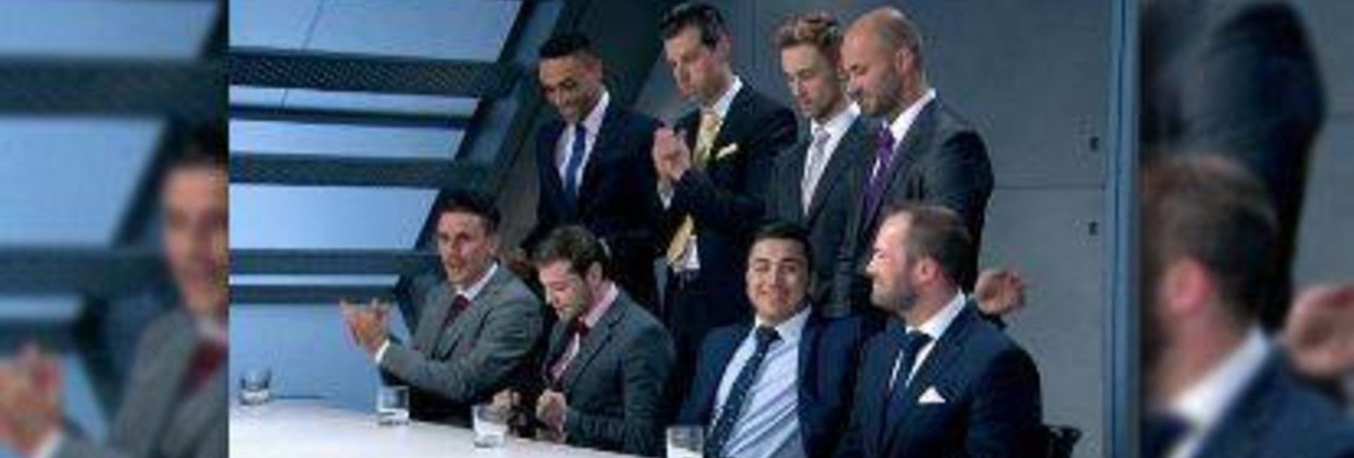 5 challenges won with teamwork on the apprentice 2015