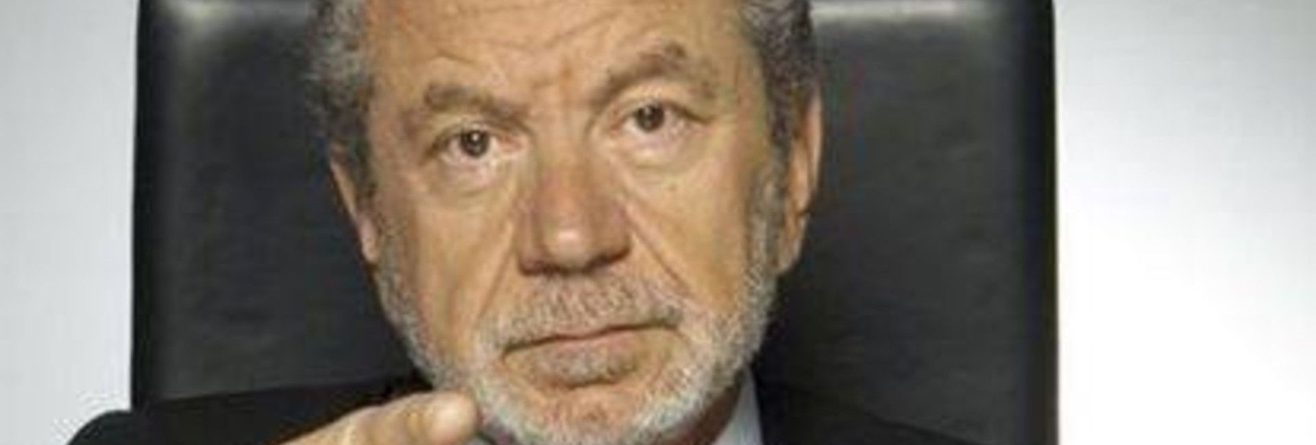 9 business quotes from alan sugar rated and slated