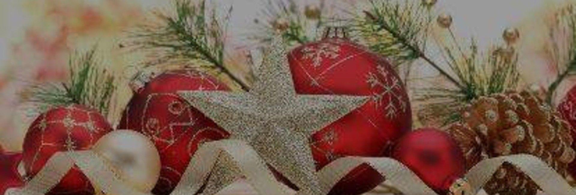 a team building christmas wish list