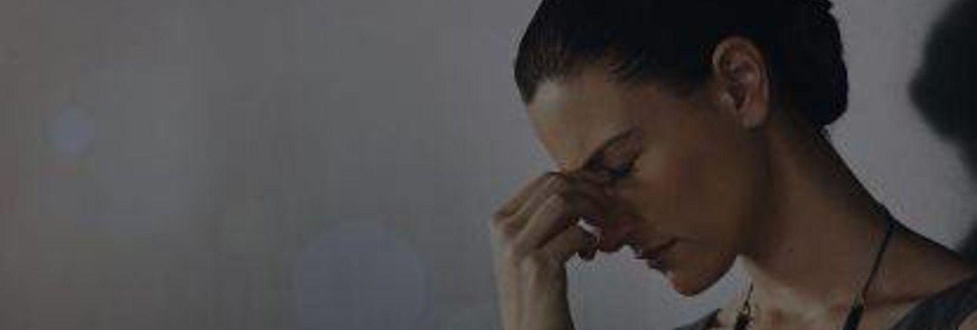reducing stress through mindfulness